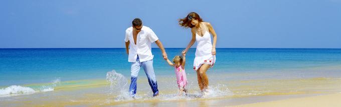 Familienferien ostsee g nstig buchen ferien mit kindern for Ostsee urlaub billig