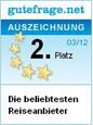gutefrage.net Auszeichnung